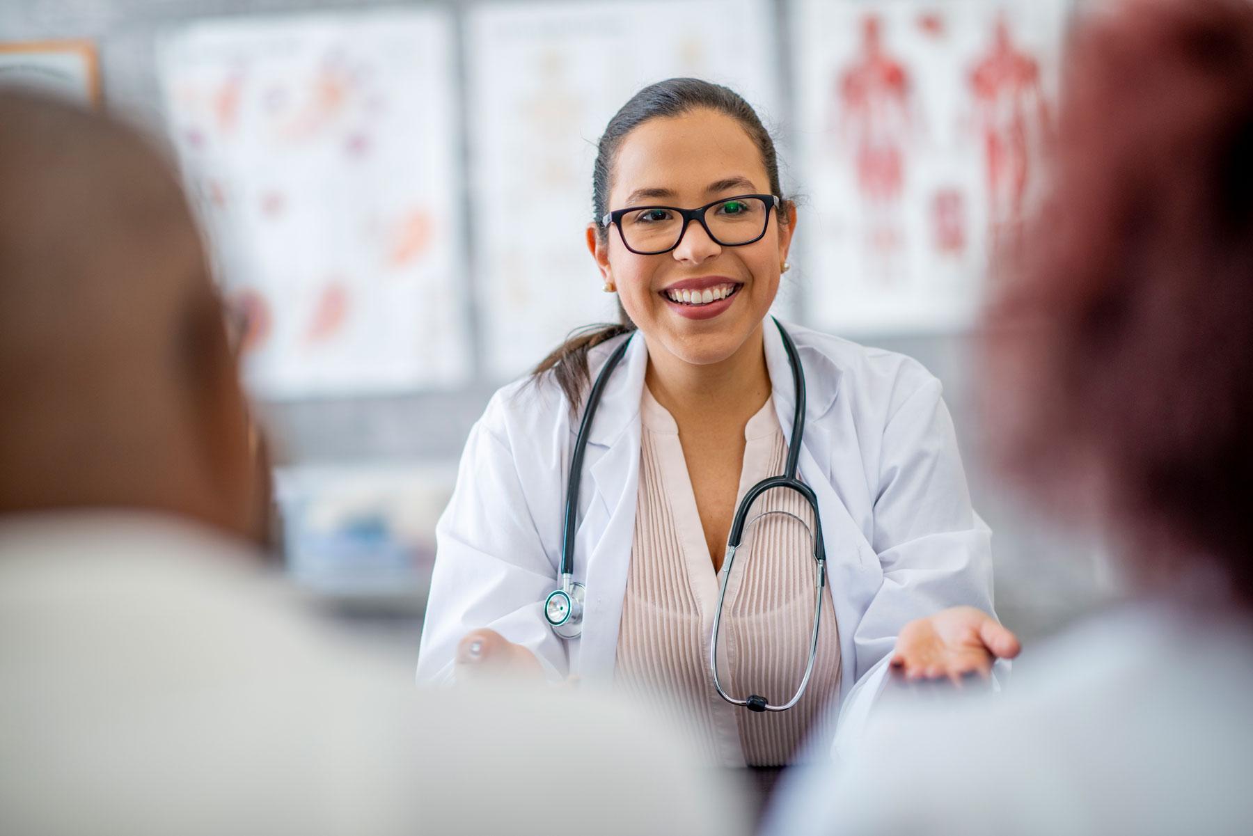 New Graduate Nursing Option Targets Mental Health Care Needs