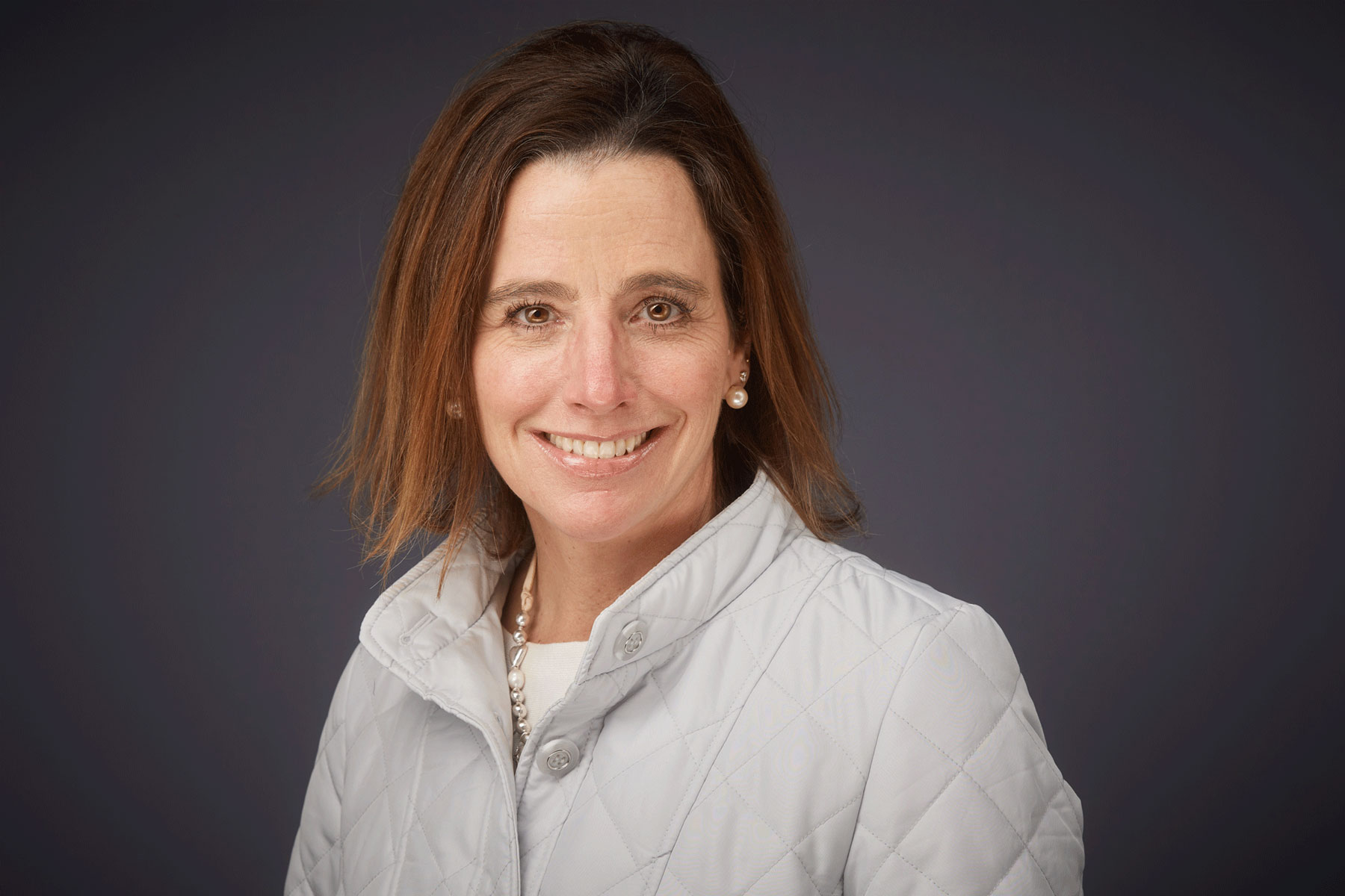 Dr. Valerie Anderson