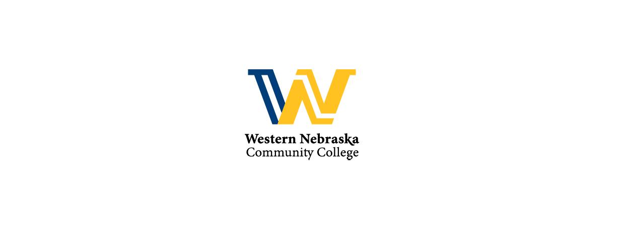 Western Nebraska Community College and Clarkson College articulation agreement